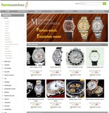 Farmwatches.com