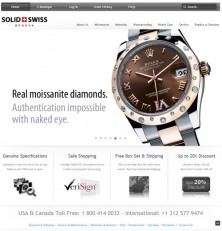 Solidswiss.cd