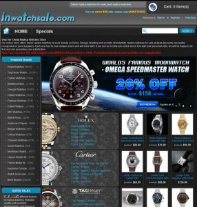Popular Replica Watches Online, Luxury Swiss Replica Watches For Sale