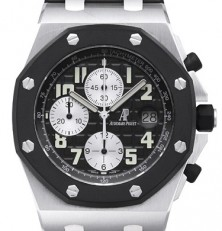 AP The Royal Oak Offshore