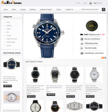 Allbuywatches.co.uk