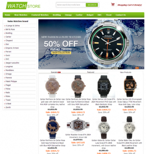 High Quality Replica Watches,Rolex Replicas on sale,Swiss replica watches