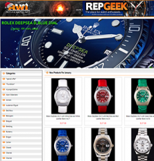 Hontwatches.com