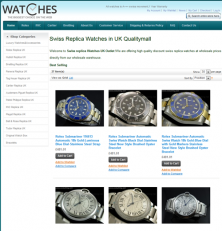 Vipwatches.co.uk