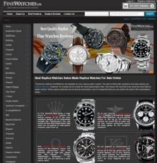 Finewatches.cn