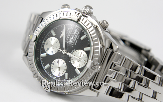Breitling Super Ocean Chrono Imitation