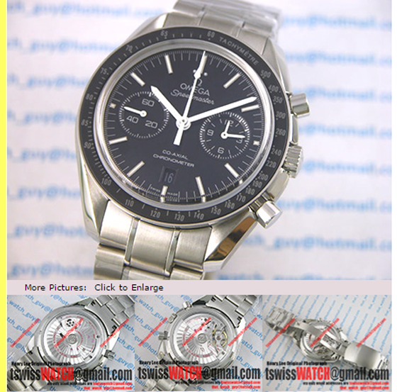 omega_speedmaster_black_dial_replica