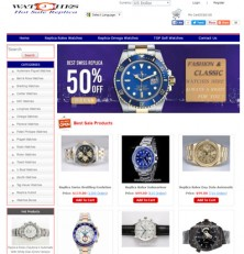 Goodwatches.cn