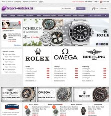 Replica-watches.cn