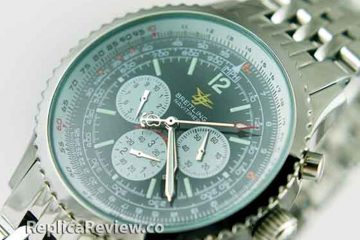 navitimer ss imitation watch