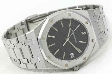 Audemars Piguet Royal Oak Quartz imitation watch