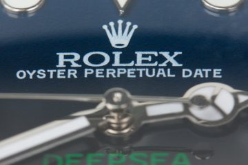 deepsea rolex watch imitation