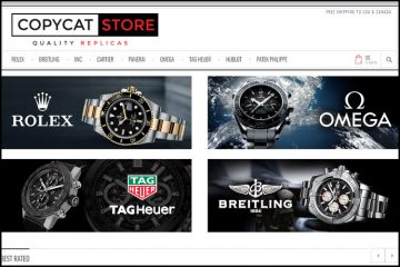 copycatstore.is print screen
